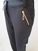 Качественные детские штаны от производителя., фото 1