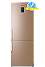 Холодильник Атлант XM-4524-190 ND(NO FROST, 1 компрессор, A+, 196 см)