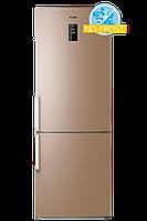 Холодильник Атлант XM-4524-190 ND(NO FROST, 1 компрессор, A+, 196 см), фото 1