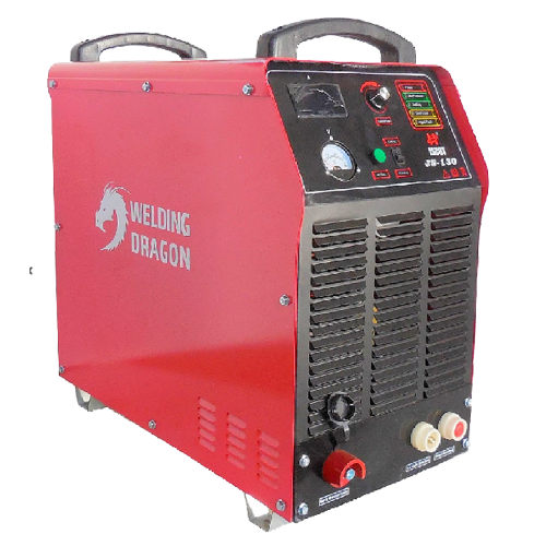 Апарат плазмового різання Welding Dragon JSCUT-130