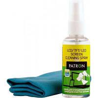 Спрей PATRON Screen spray for TFT/LCD/LED 50мл (F3-015)