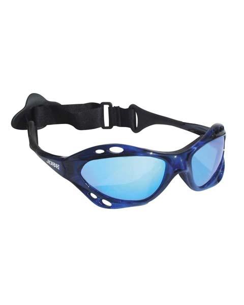 Очки для занятий водным спортом Jobe Knox Floatable Glasses