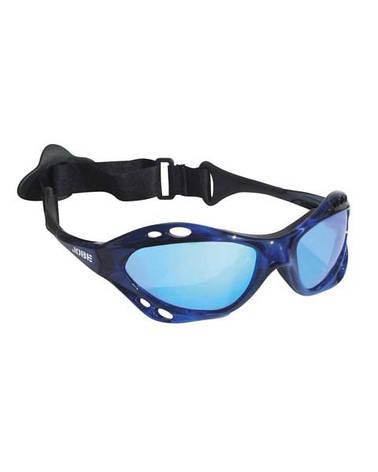 Очки для занятий водным спортом Jobe Knox Floatable Glasses, фото 2