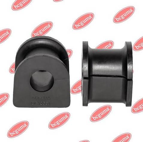 Подушка стабілізатора переднього, фото 2