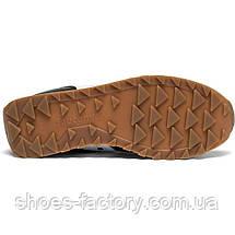 Мужские кроссовки Saucony JAZZ ORIGINAL 70461-1s, (Оригинал), фото 3