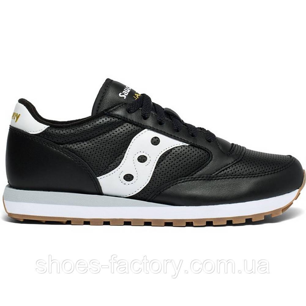 Мужские кроссовки Saucony JAZZ ORIGINAL 70461-1s, (Оригинал)