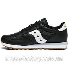 Мужские кроссовки Saucony JAZZ ORIGINAL 70461-1s, (Оригинал), фото 2