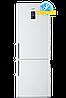 Холодильник Атлант XM-4524-100 ND (NO FROST, 1 компрессор, A+, 196 см)