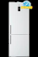 Холодильник Атлант XM-4524-100 ND (NO FROST, 1 компрессор, A+, 196 см), фото 1