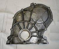 Крышка двигателя передняя ВАЗ 2101 2102 2103 2104 2105 2106 2107