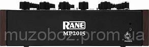 Микшер для DJ Rane MP2015, фото 2