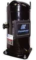 Холодильный компрессор Copeland ZB19 KCE TFD 551