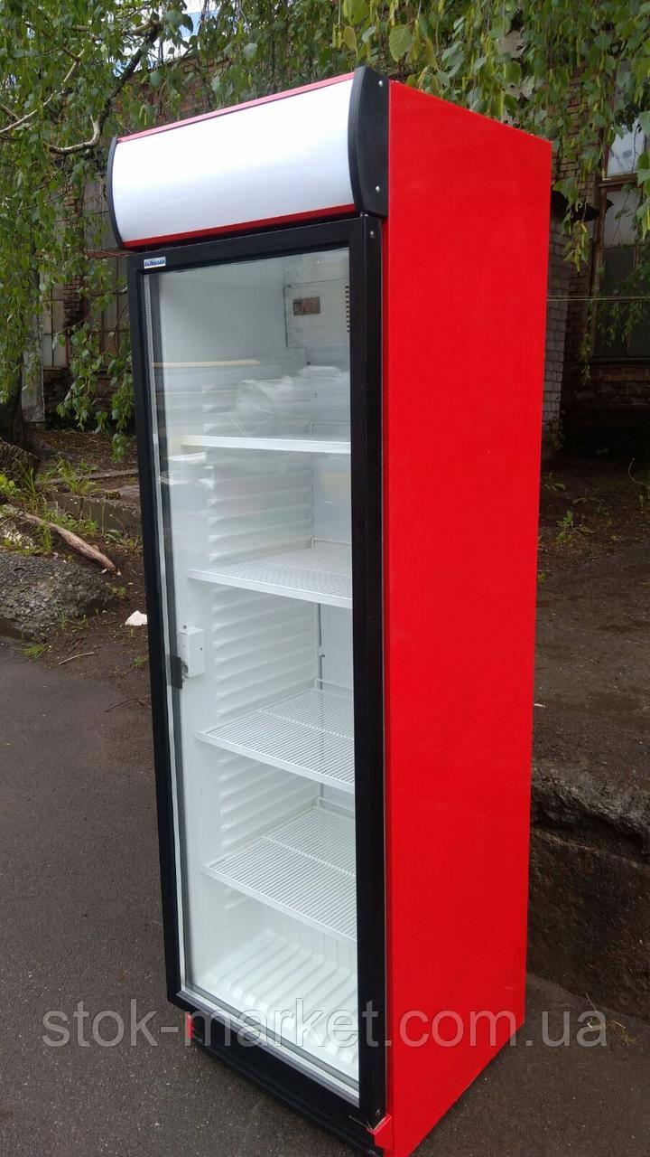 Холодильные шкафы Klimasan D 372 SC M4C STD новые.