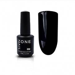 Гель-лак #002 от One Nail, 15 ml