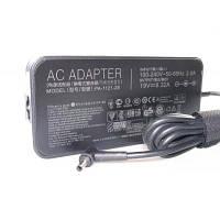 Блок питания к ноутбуку ASUS 120W 19V, 6.32A, разъем 4.5/3.0 (PA-1121-28 A15-120P1A / A40161)