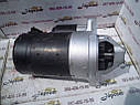 Стартер Nissan Almera N15 1,6 бензин вост. гарантия 1мес, фото 4