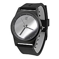 Часы ZIZ Mirror на силиконовом ремешке + доп. ремешок + подарочная коробка (4100344), фото 1