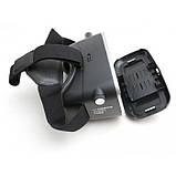 3D очки виртуальной реальности VR SHINECON c пультом, фото 4