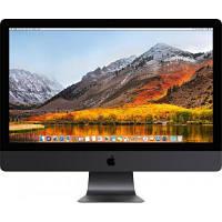 "Компьютер Apple A1862 iMac Pro 27"" Retina 5K (MQ2Y2UA/A)"