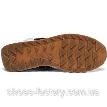 Мужские кроссовки Saucony JAZZ ORIGINAL 70461-2s, (Оригинал), фото 3