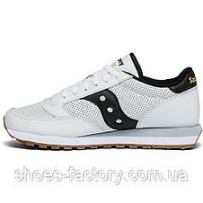 Мужские кроссовки Saucony JAZZ ORIGINAL 70461-2s, (Оригинал), фото 2