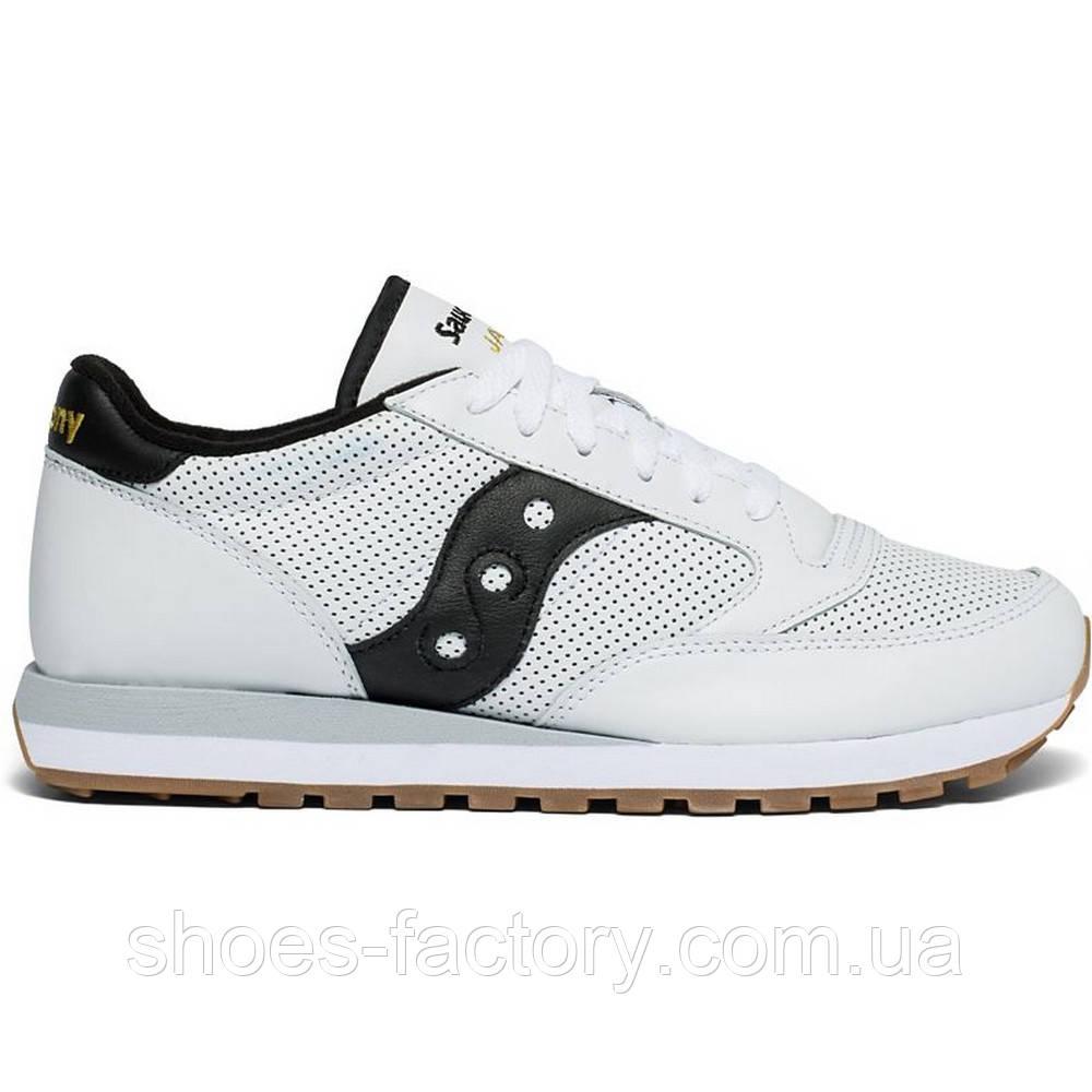 Мужские кроссовки Saucony JAZZ ORIGINAL 70461-2s, (Оригинал)