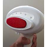 Ручной отпариватель Garment Steamer NE 94 мощность 800 W, фото 6
