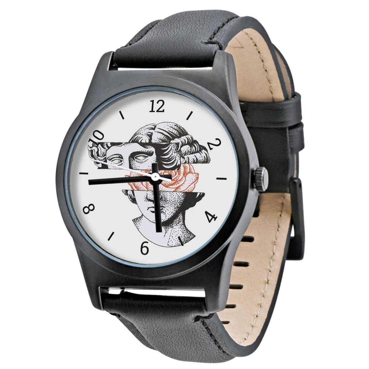 Часы ZIZ Венера + доп. ремешок + подарочная коробка