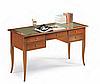 Письменный стол АРТ. 02
