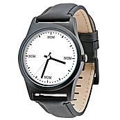 Годинник ZIZ Time is now + дод. ремінець + подарункова коробка