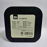 Вакуумные наушники гарнитура MDR M3 Оранжевые, фото 2