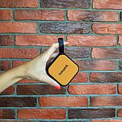 Портативная Bluetooth колонка ZIZ Танцуй, переносная блютуз колонка, беспроводная блютус акустика