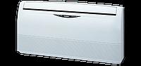 Кондиционер Panasonic CS-E15DTEW