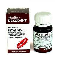Дексодент 40