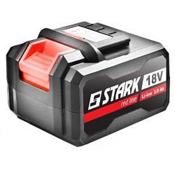 Акумулятор Stark Li-Ion 18 B, 3 А / ч