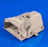 Корпус порошкоприемника (дозатора) LG 4925ER1010B для стиральной машины
