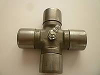 Крестовина карданного вала AP 2B03409 , фото 1