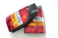 Задний фонарь - стоп Volkswagen T5 ляда