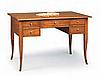 Письменный стол АРТ. 03