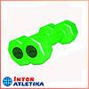 Гантели InterAtletika ST560.3 3 кг