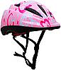 Шлем Maraton Discovery G, фото 2