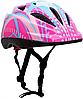 Шлем Maraton Discovery G, фото 3
