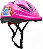 Шлем Maraton Discovery G, фото 4