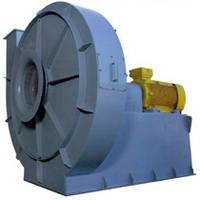 Мельничный вентилятор ВМ 15