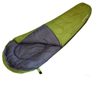 Спальний мішок Presto Acamper 150