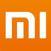 Как делают и тестируют Xiaomi Mi4C (видео)