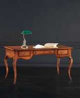 Письменный стол АРТ. 051