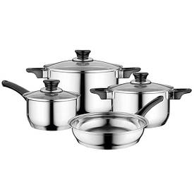 Набор посуды BergHOFF Gourmet 7 пр 1100243