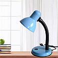Настільна лампа, фото 4