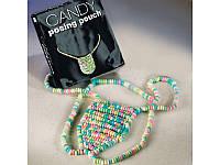 Съедобные мужские трусики Candy Posing Pouch от Spencer Fleetwood, фото 4